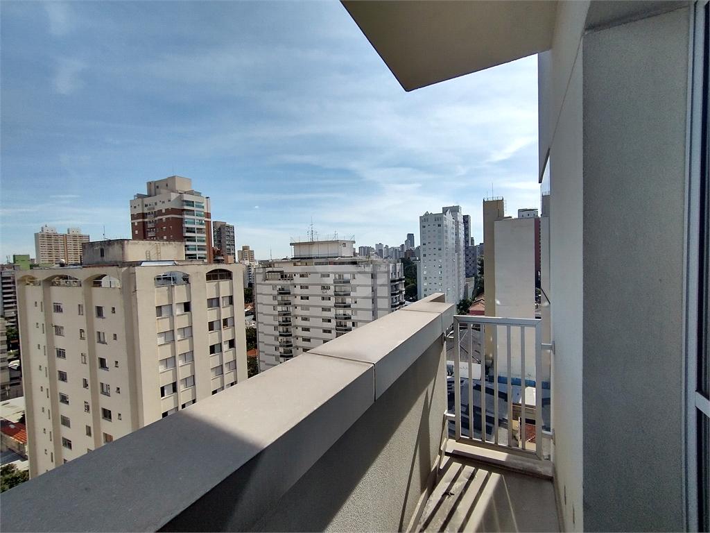 Venda Salas São Paulo Pinheiros REO306931 4