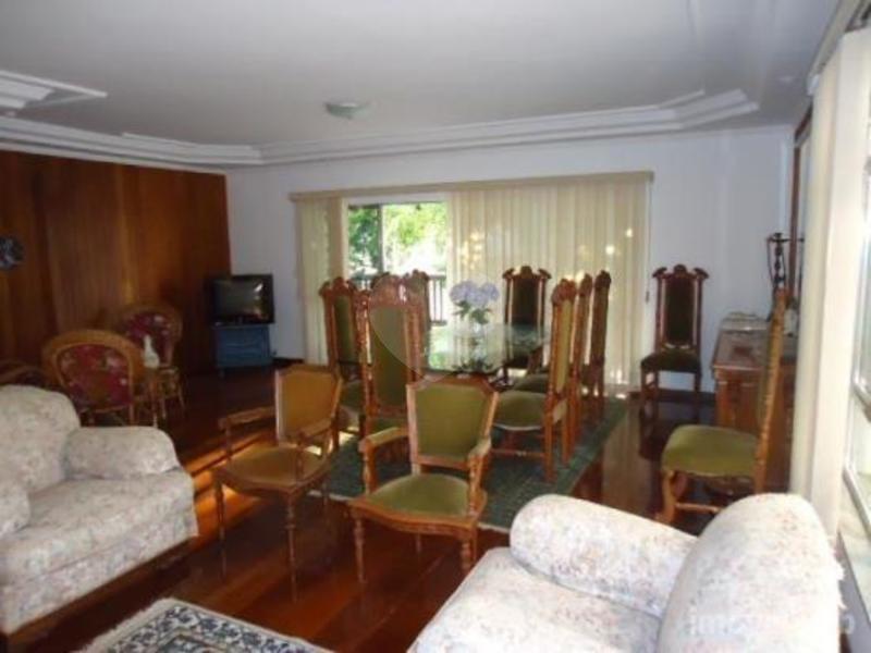 Venda Casa de vila Santos Ponta Da Praia REO307351 2