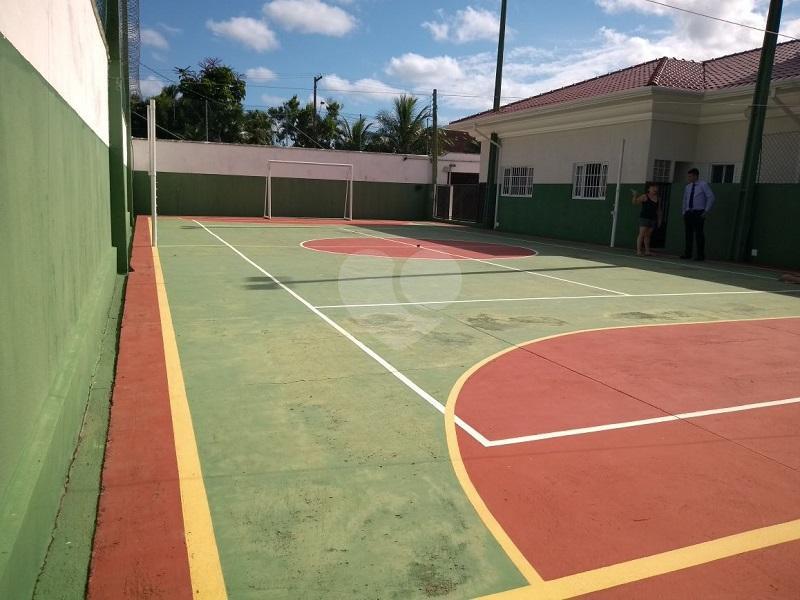 Venda Casa Guarujá Balneário Praia Do Pernambuco REO307616 6
