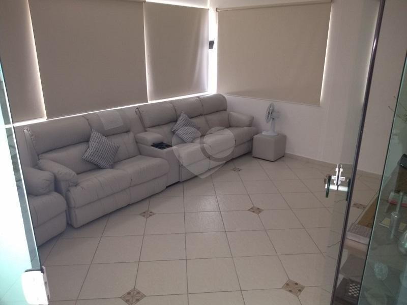 Venda Casa Guarujá Balneário Praia Do Pernambuco REO307616 12