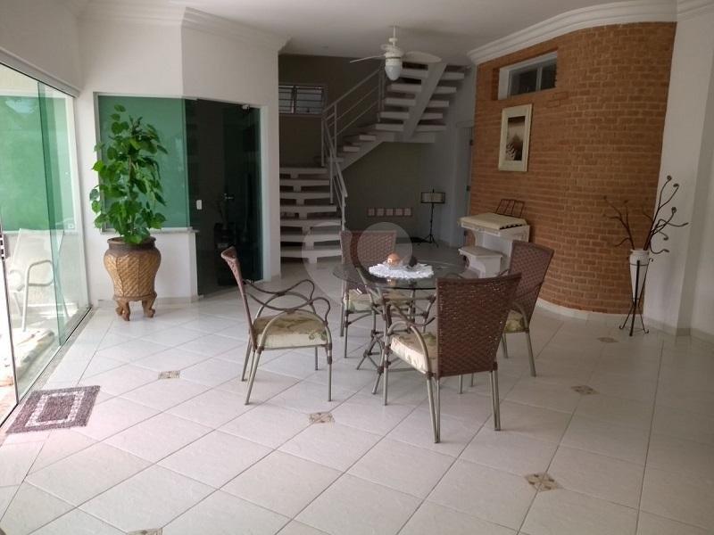 Venda Casa Guarujá Balneário Praia Do Pernambuco REO307616 5