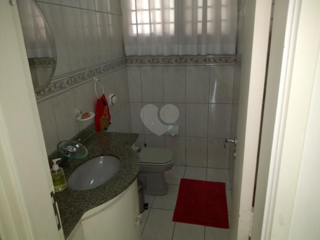 Venda Casa Guarujá Balneário Praia Do Pernambuco REO307616 7