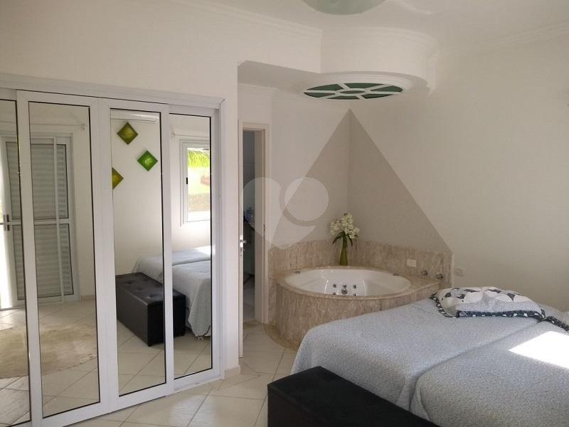 Venda Casa Guarujá Balneário Praia Do Pernambuco REO307616 18