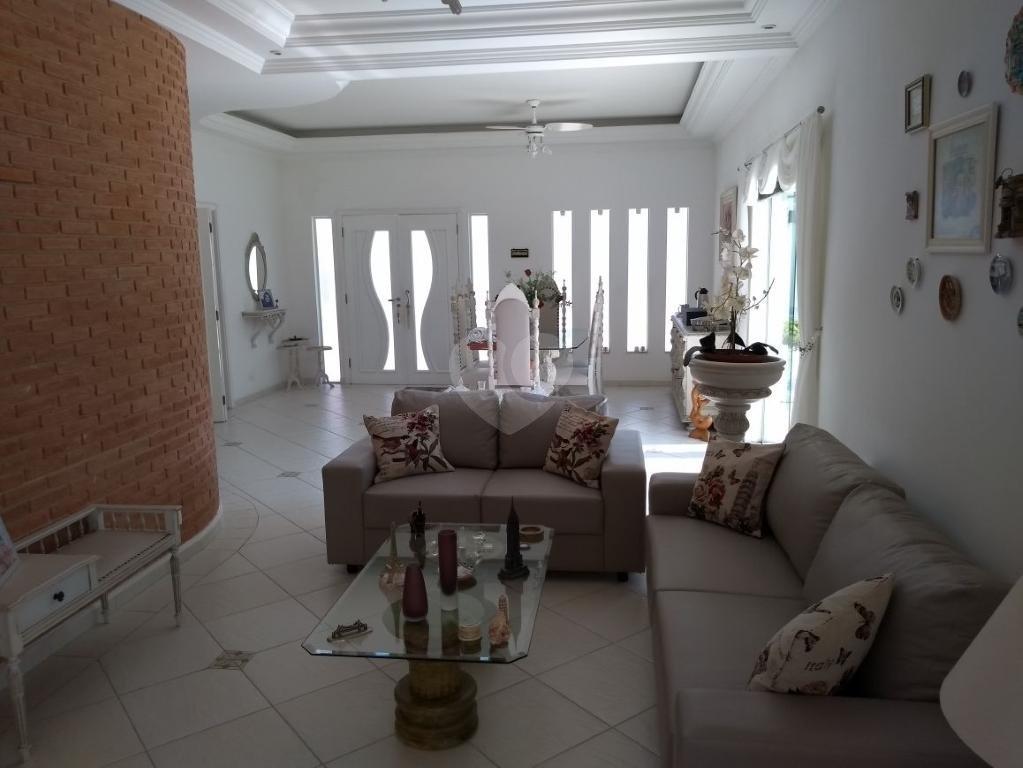 Venda Casa Guarujá Balneário Praia Do Pernambuco REO307616 3