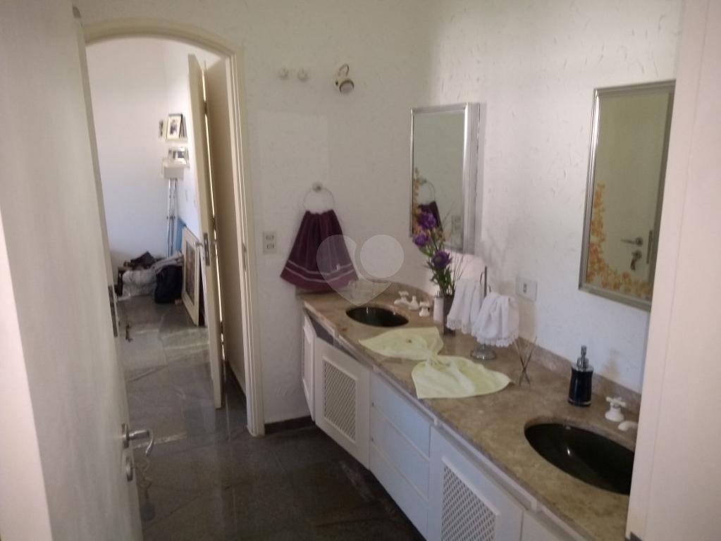 Venda Casa Guarujá Balneário Praia Do Pernambuco REO307616 10