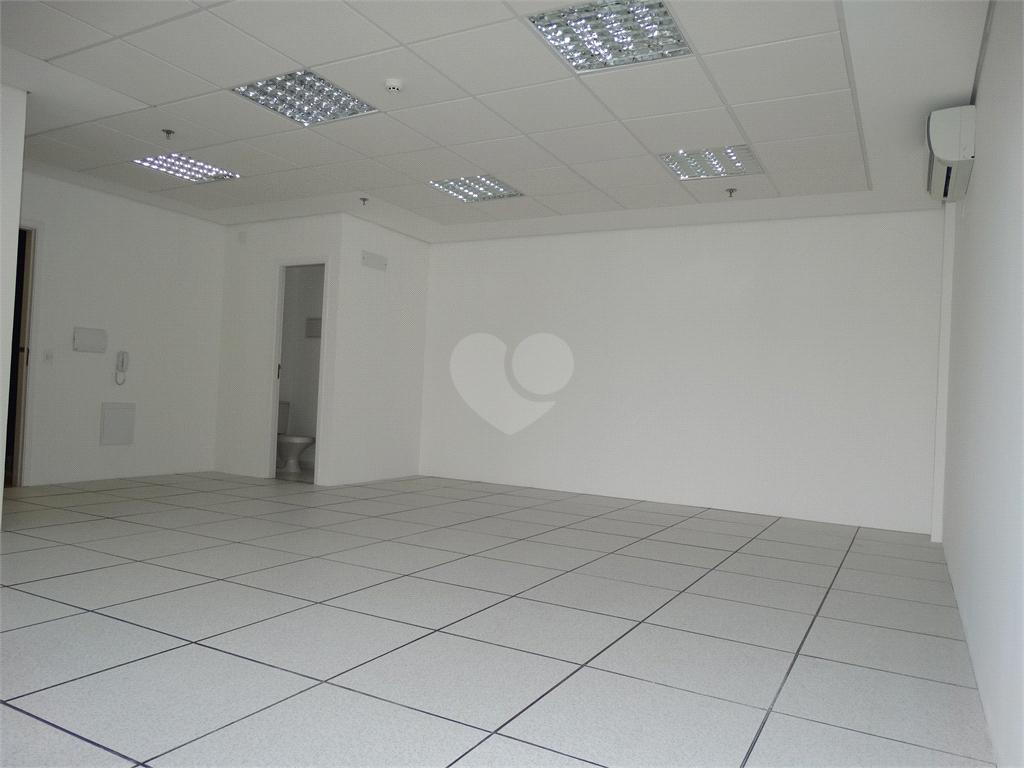 Aluguel Salas São Paulo Pinheiros REO30788 4