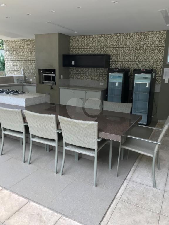Venda Apartamento Belo Horizonte Luxemburgo REO307941 16