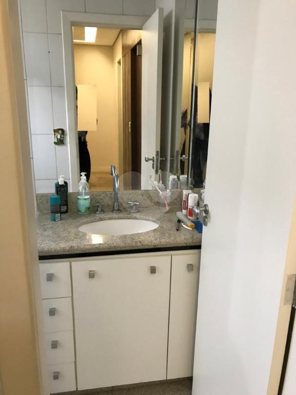 Venda Apartamento Belo Horizonte Luxemburgo REO307941 12