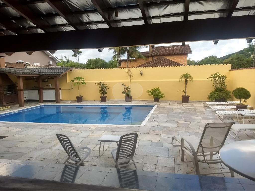 Venda Casa Guarujá Jardim Acapulco REO308230 17