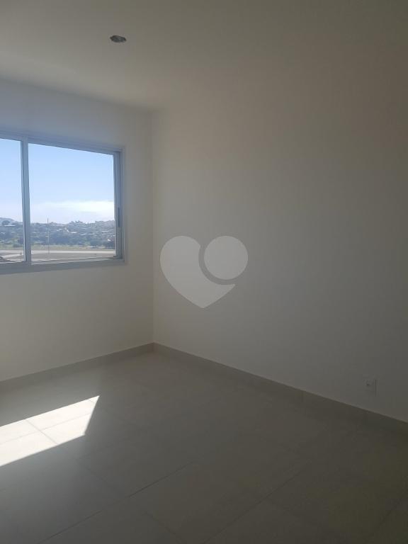 Venda Apartamento Belo Horizonte Liberdade REO308272 14
