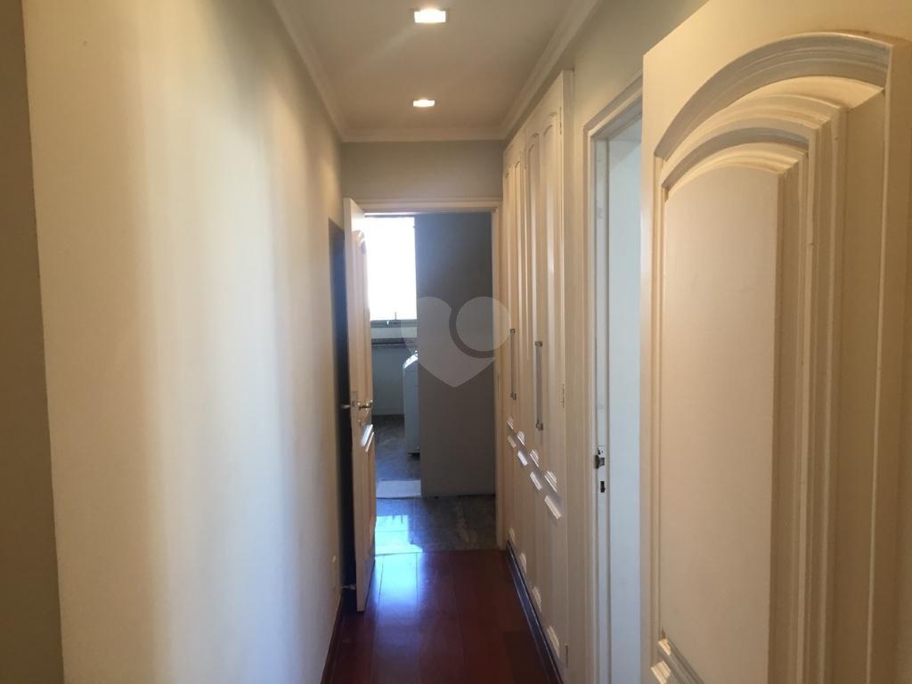 Venda Apartamento São Paulo Vila Suzana REO308288 21