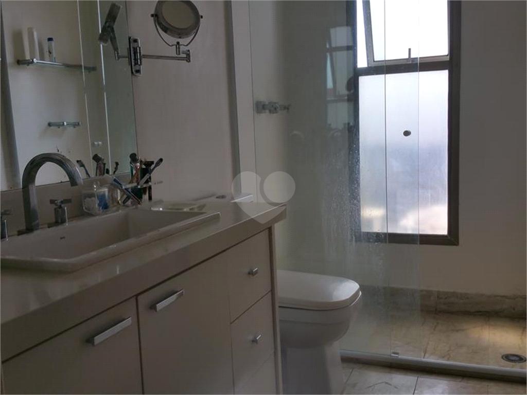 Venda Apartamento São Paulo Vila Suzana REO308288 46