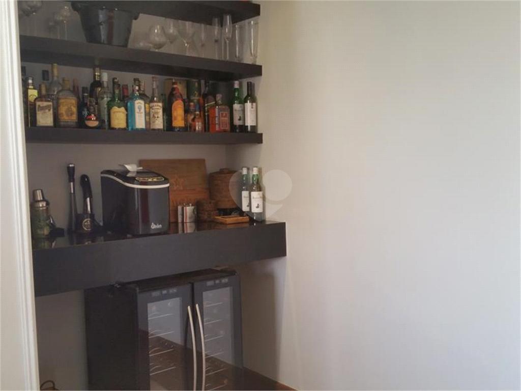 Venda Apartamento São Paulo Vila Suzana REO308288 53