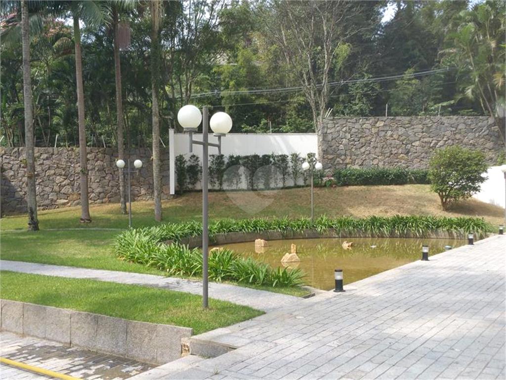 Venda Apartamento São Paulo Vila Suzana REO308288 51