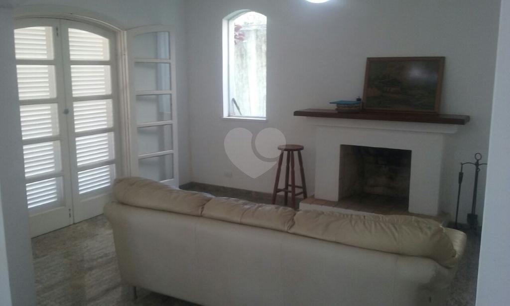 Venda Casa Guarujá Balneário Praia Do Pernambuco REO308372 30