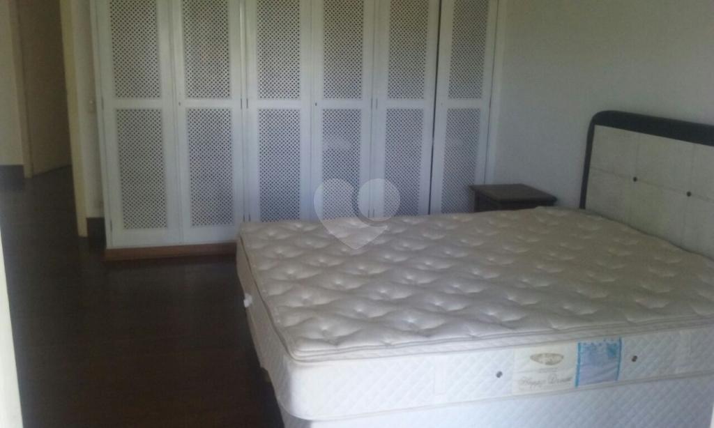 Venda Casa Guarujá Balneário Praia Do Pernambuco REO308372 13