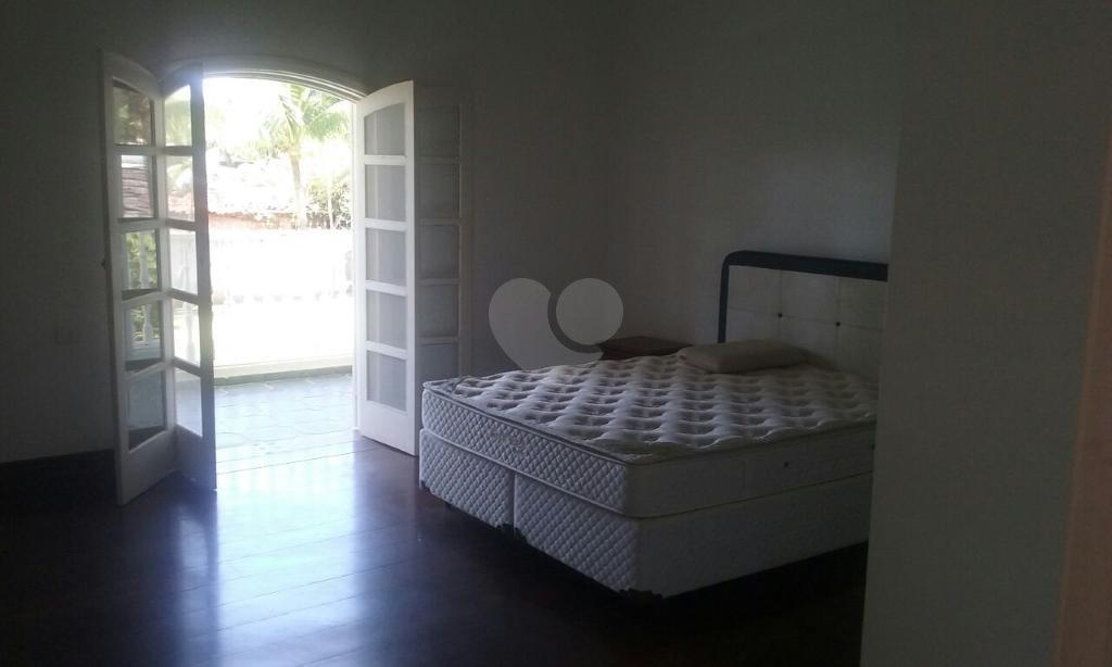 Venda Casa Guarujá Balneário Praia Do Pernambuco REO308372 21