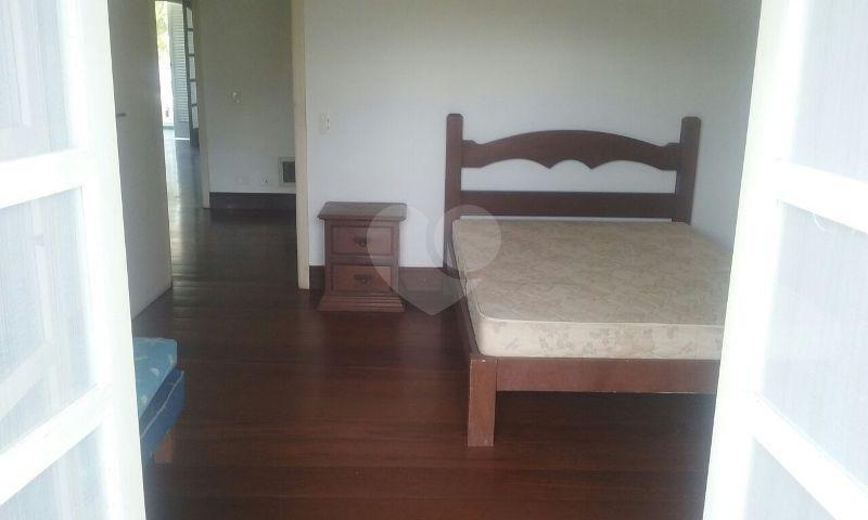 Venda Casa Guarujá Balneário Praia Do Pernambuco REO308372 9