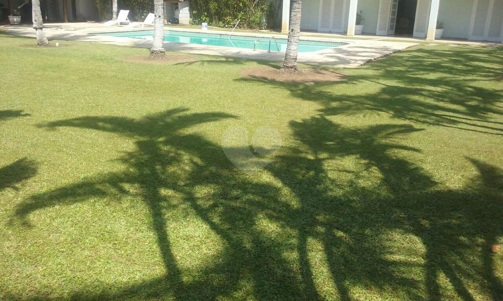 Venda Casa Guarujá Balneário Praia Do Pernambuco REO308372 39