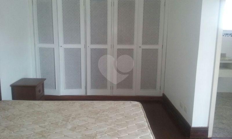 Venda Casa Guarujá Balneário Praia Do Pernambuco REO308372 6