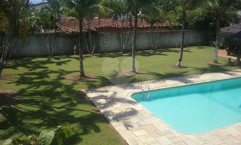 Venda Casa Guarujá Balneário Praia Do Pernambuco REO308372 3