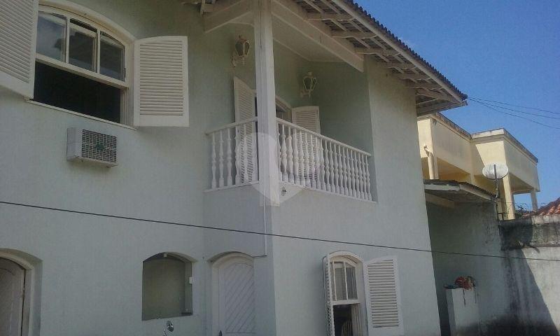 Venda Casa Guarujá Balneário Praia Do Pernambuco REO308372 48