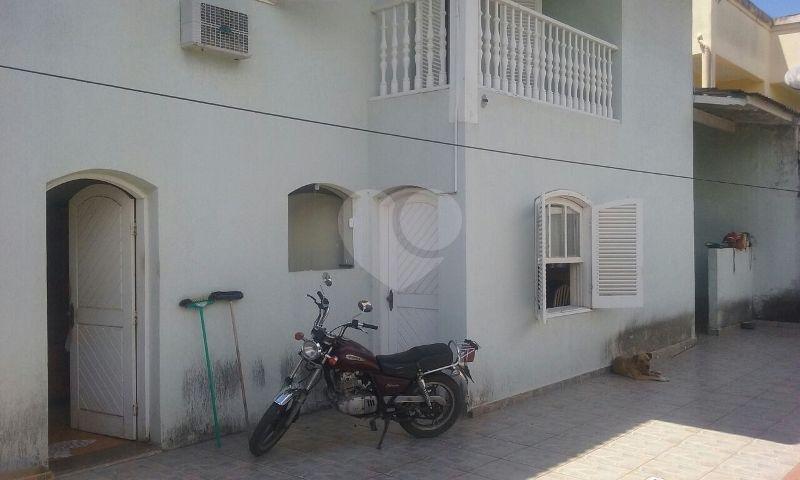 Venda Casa Guarujá Balneário Praia Do Pernambuco REO308372 49