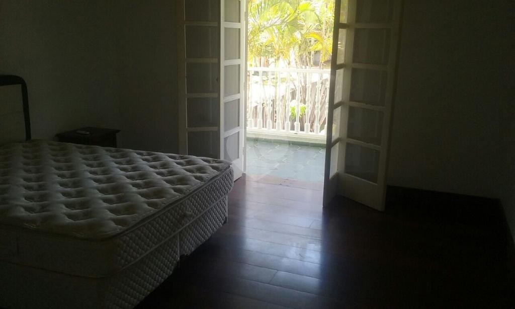Venda Casa Guarujá Balneário Praia Do Pernambuco REO308372 14