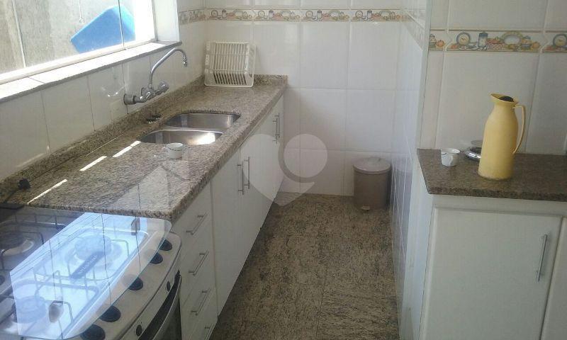 Venda Casa Guarujá Balneário Praia Do Pernambuco REO308372 52