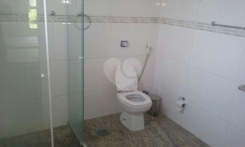 Venda Casa Guarujá Balneário Praia Do Pernambuco REO308372 10