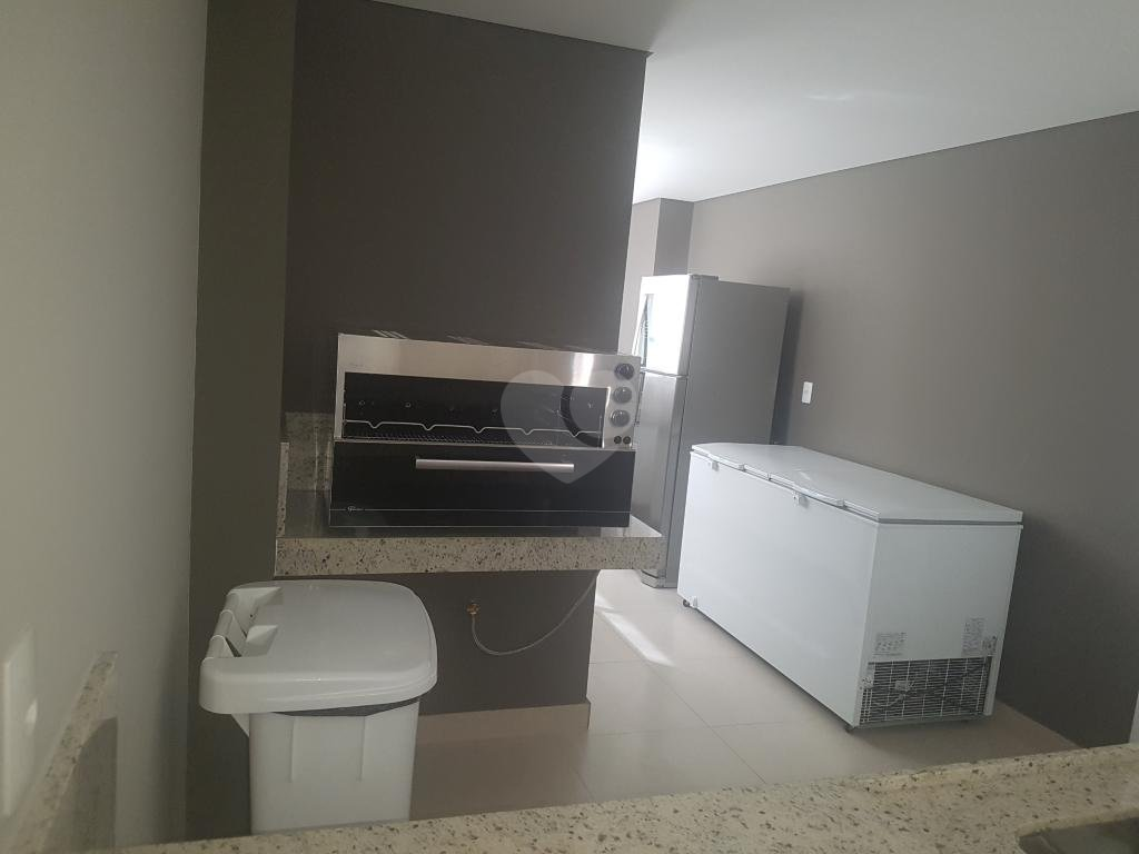Venda Apartamento Belo Horizonte Liberdade REO308394 9
