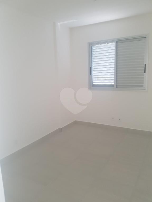 Venda Apartamento Belo Horizonte Liberdade REO308394 16