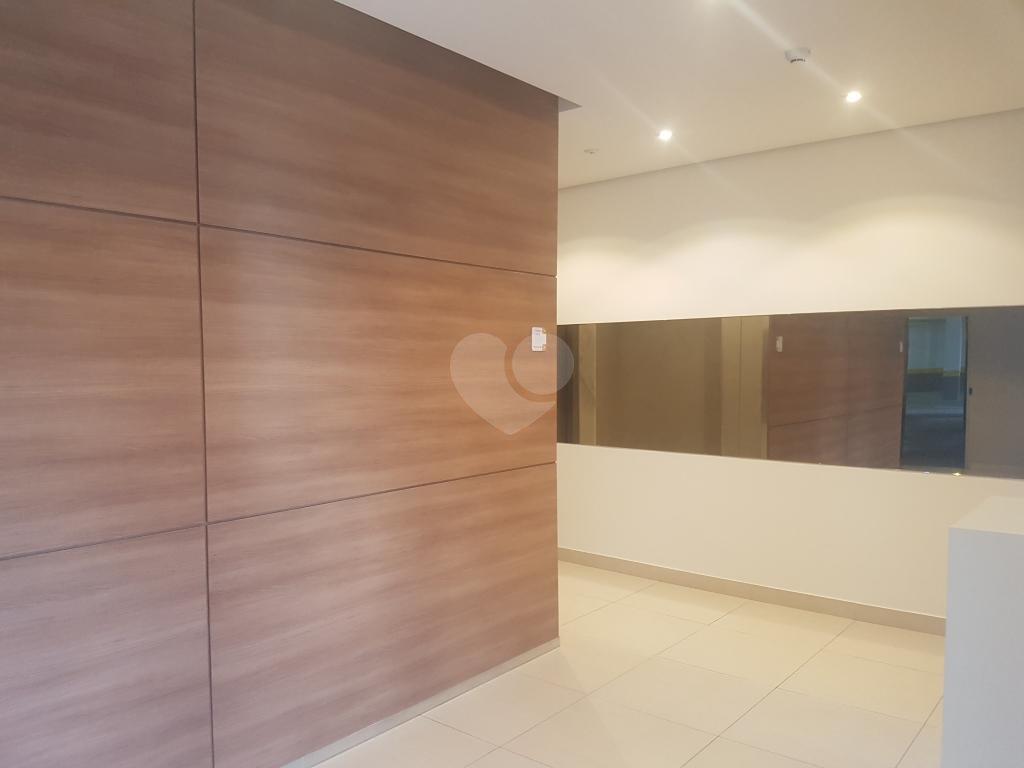 Venda Apartamento Belo Horizonte Liberdade REO308394 3