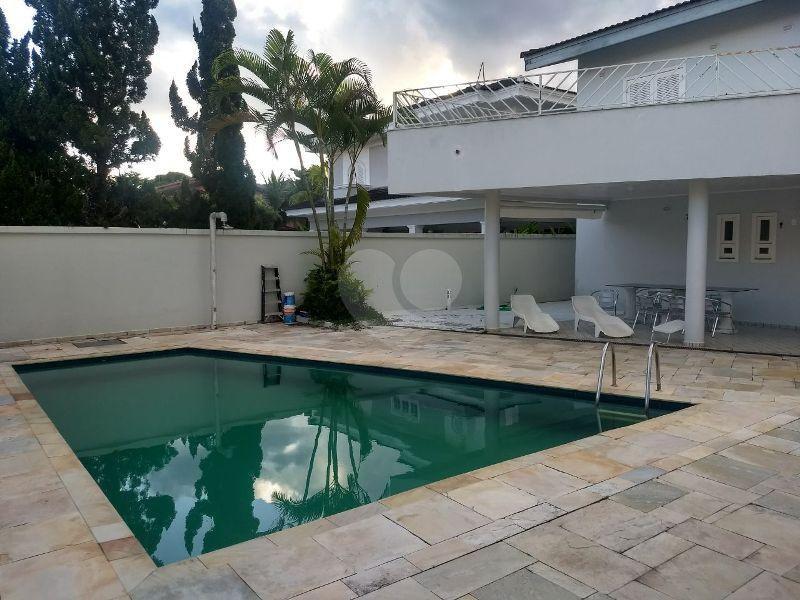 Venda Casa Guarujá Jardim Acapulco REO308431 20