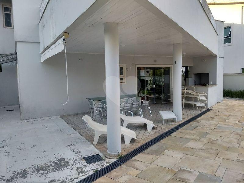 Venda Casa Guarujá Jardim Acapulco REO308431 19
