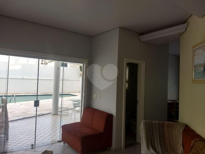 Venda Casa Guarujá Jardim Acapulco REO308431 1