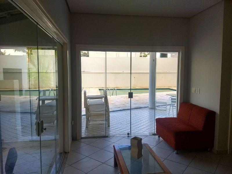 Venda Casa Guarujá Jardim Acapulco REO308431 8