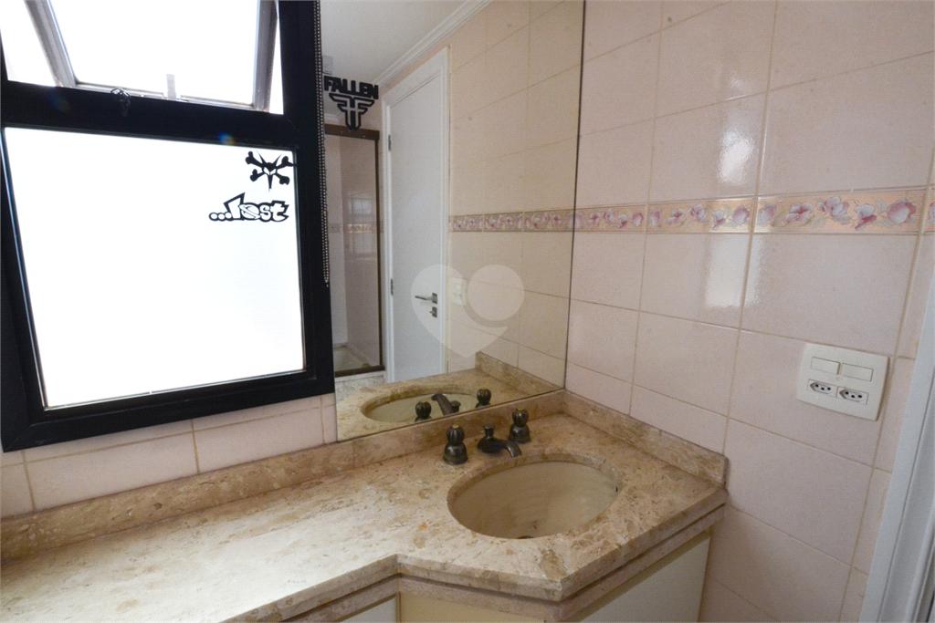 Venda Apartamento São Paulo Vila Andrade REO308434 17