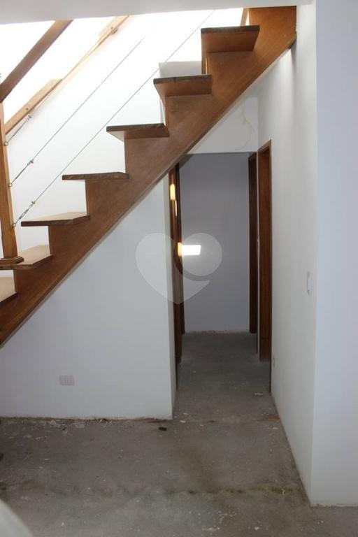 Venda Apartamento São Bernardo Do Campo Jardim Do Mar REO308573 14
