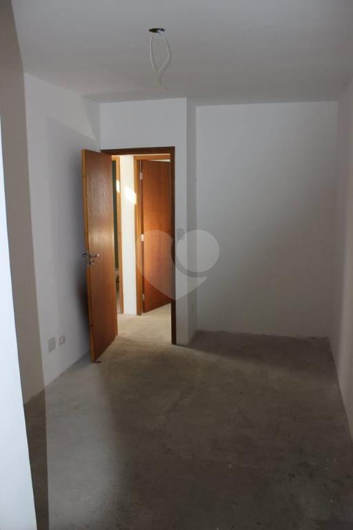 Venda Apartamento São Bernardo Do Campo Jardim Do Mar REO308573 10