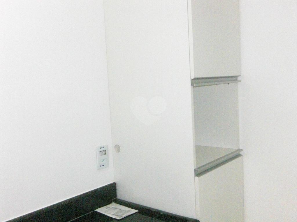 Venda Salas São Paulo Várzea Da Barra Funda REO30859 27