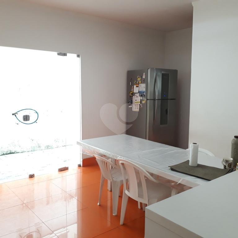 Venda Casa Santos Boqueirão REO308639 6