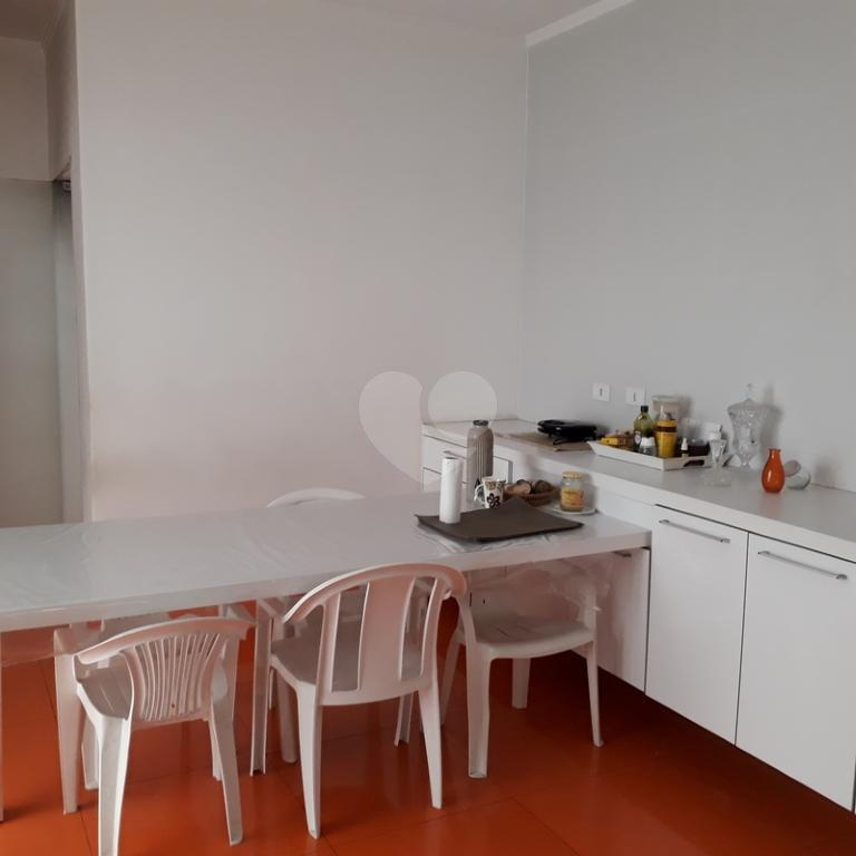 Venda Casa Santos Boqueirão REO308639 5