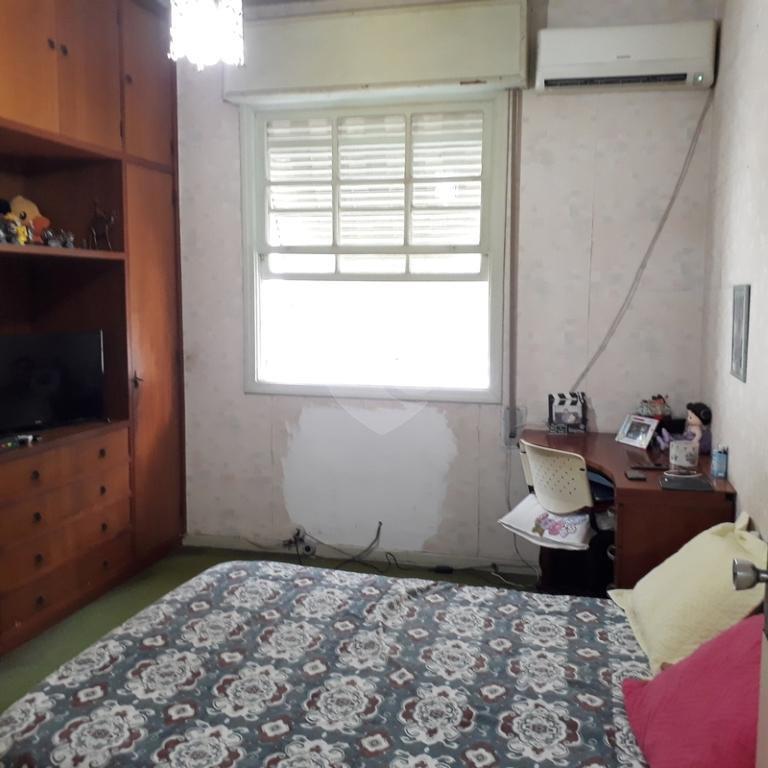 Venda Casa Santos Boqueirão REO308639 26