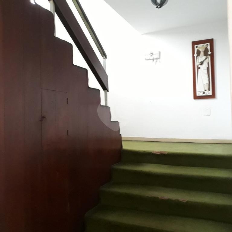 Venda Casa Santos Boqueirão REO308639 12