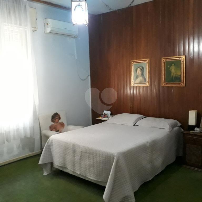 Venda Casa Santos Boqueirão REO308639 22