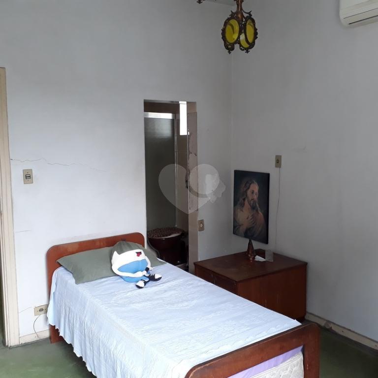 Venda Casa Santos Boqueirão REO308639 29