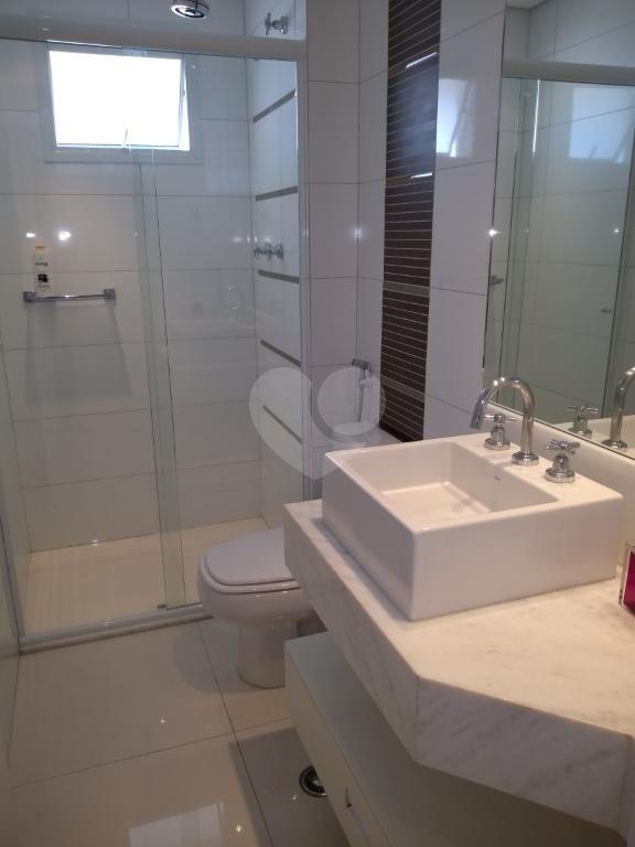 Venda Apartamento Guarujá Enseada REO308705 25