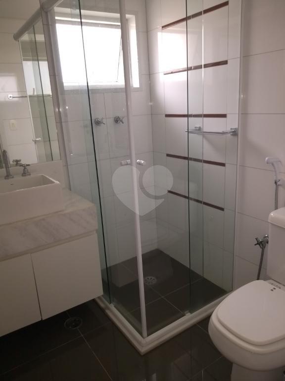 Venda Apartamento Guarujá Enseada REO308705 18