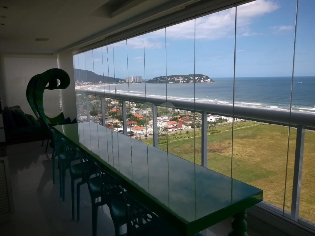 Venda Apartamento Guarujá Enseada REO308705 1